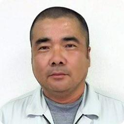 竹田 智宏